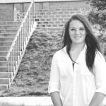 Miranda Cain | Online Content Editor