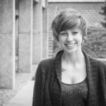 Kristine Reiner | Reporter