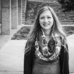 Emily Stahl | Reporter and Producer