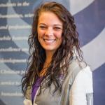 Miranda Cain   Anchor/ Reporter