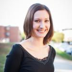Kendra Strasser   Producer/Reporter