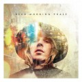Beck – Morning Phase | Music Review