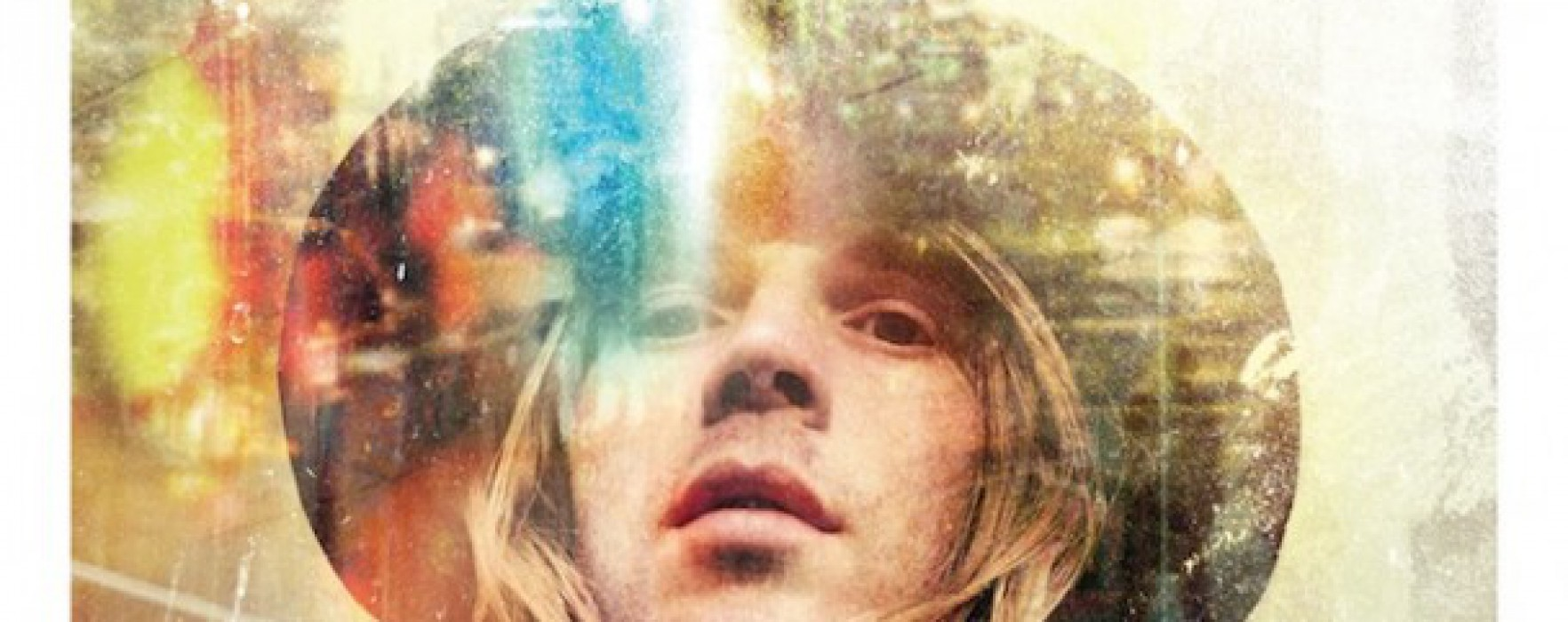 Beck – Morning Phase   Music Review