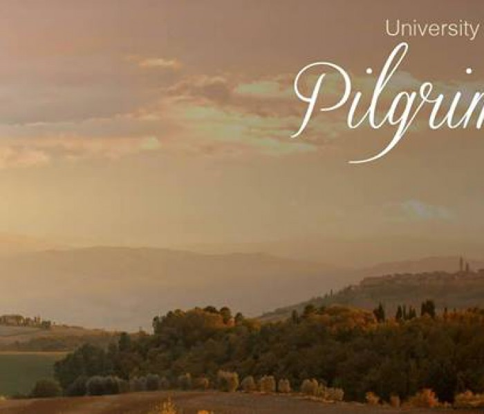 USF Theatre Presents Pilgrim's Progress