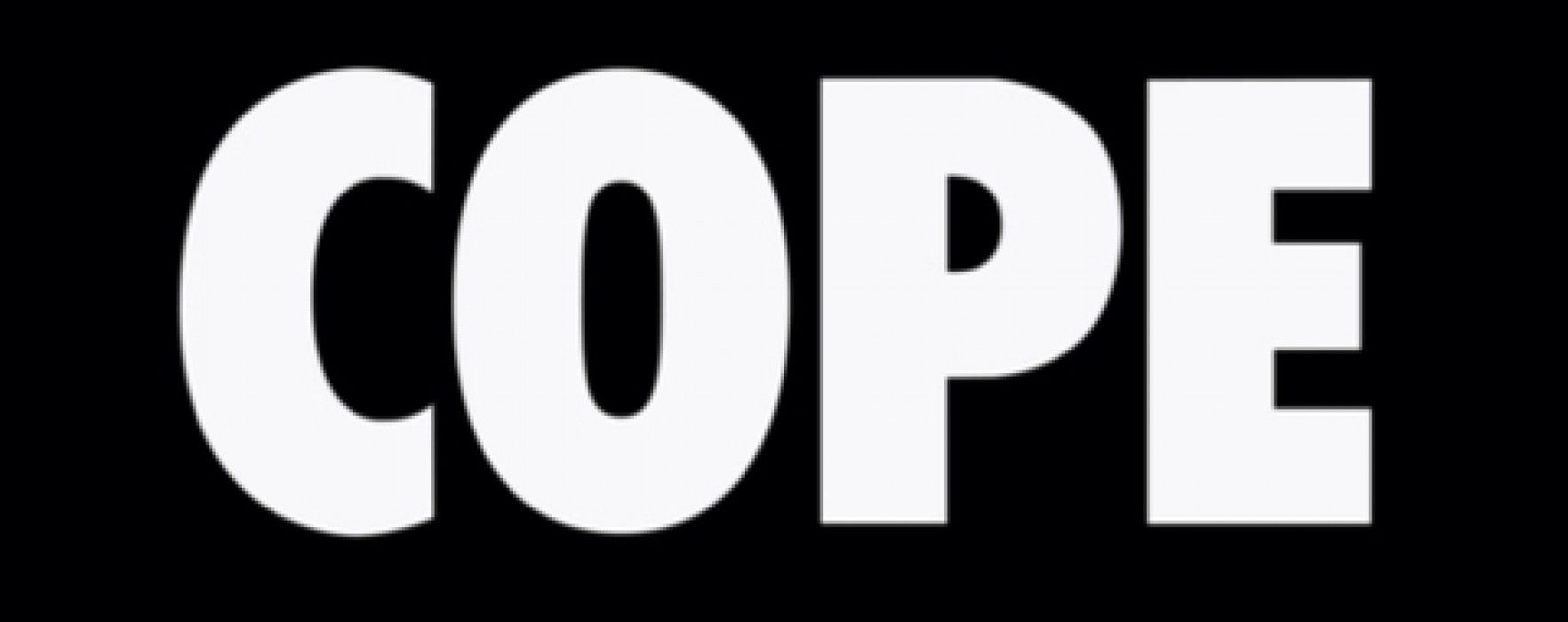 Manchester Orchestra – Cope | Music Review