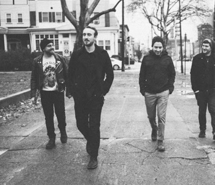 The Menzingers – Rented World | Music Review