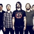 Foo Fighters – Sonic Highways | Music Review