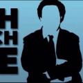 Zach Dresch Live