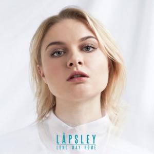 lapsley-long-way-home-new-album-xl