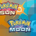 USF Gaming Junction: Pokemon Sun and Moon review