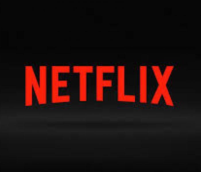 Procrastinating for Netflix
